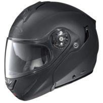 X-lite - Casque X-1003 Elegance Noir Mat