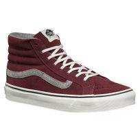 c39889b494252d Soldes Chaussure montante skate - Achat Chaussure montante skate pas ...