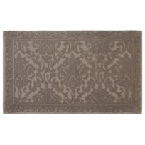 Ak Collection - Tapis de bain Jacquard 1200 gr/m² 60x100 cm Arabesk