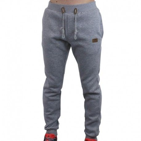 Achat Pas Gri Jogging Cher Vente Homme Airness Malowik nwC6qTYY7