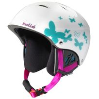 Bolle Safety - B-kid Casque Ski Bolle