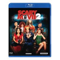 Studiocanal - Scary Movie 2