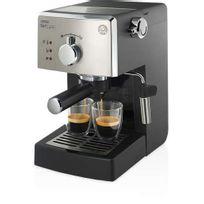 Saeco - Machine espresso manuelle Poemia Hd8425/11
