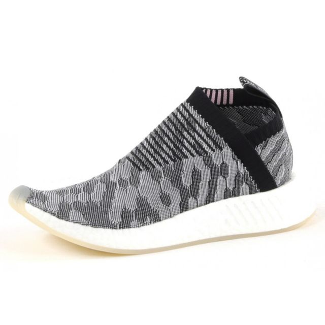Pas cher en vente Chaussures Adidas Originals NMD_CS2
