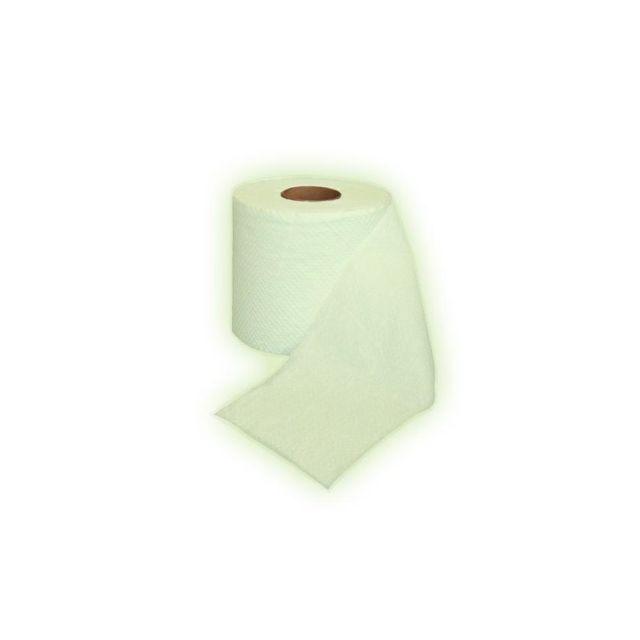 Thumbs Up Papier toilette lumineux