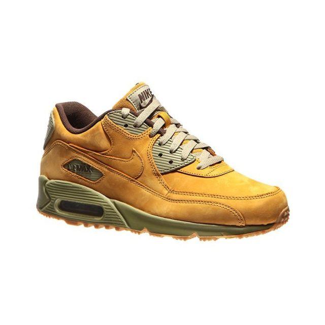 huge discount 2c738 bea15 Jordan - Nike Air Max 90 Winter Premium
