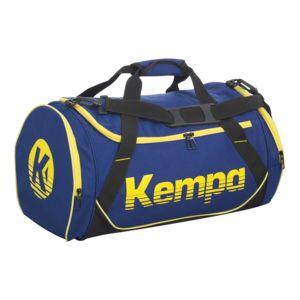 Kempa Sac de sport Sports Bag 75 L jRMBqNLhd