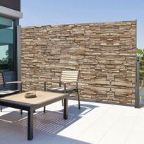 pierre pour mur exterieur achat pierre pour mur. Black Bedroom Furniture Sets. Home Design Ideas