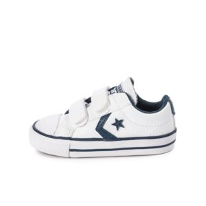 converse star player blanche