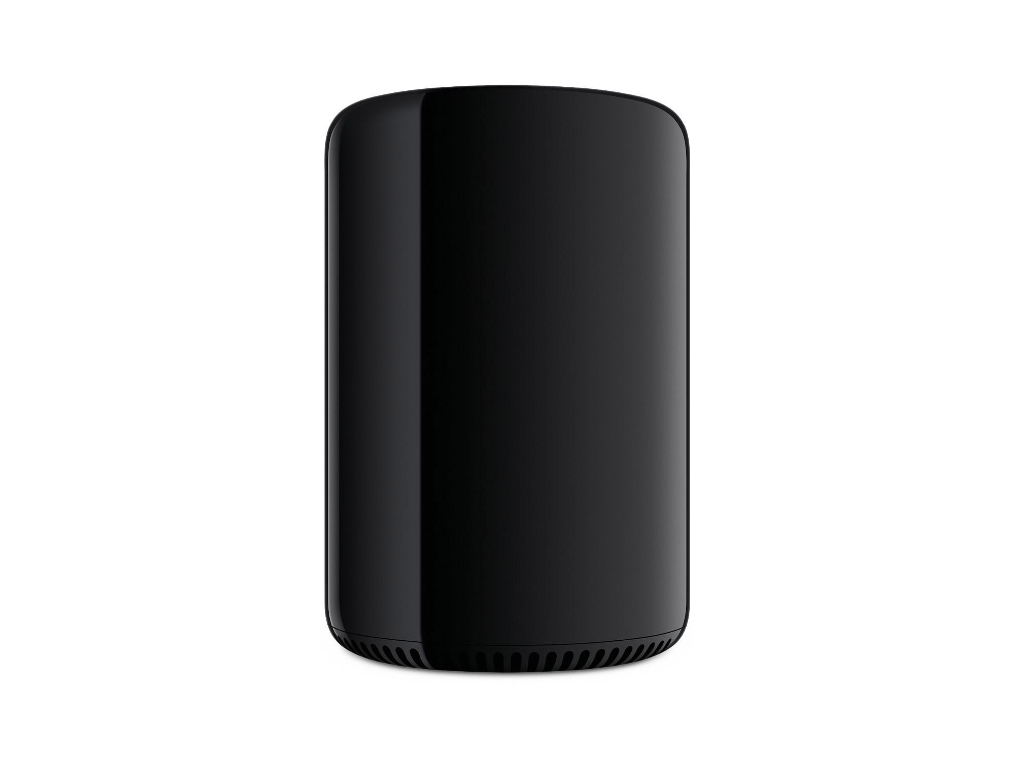Mac Pro ME253F/A