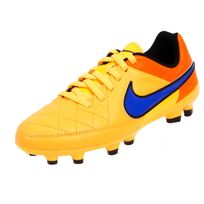 chaussures de foot us nike