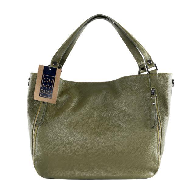 vente sac a main femme