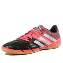 promo code 19174 dfae1 Adidas - NEORIDE III IN NRG - Chaussures Futsal Homme Noir 46 2 3