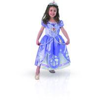 Rubies - Déguisement Princesse Sofia-Disney - Enfant