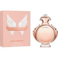 Paco Rabanne - pour femme - Eau de parfum Olympéa - 80 ml