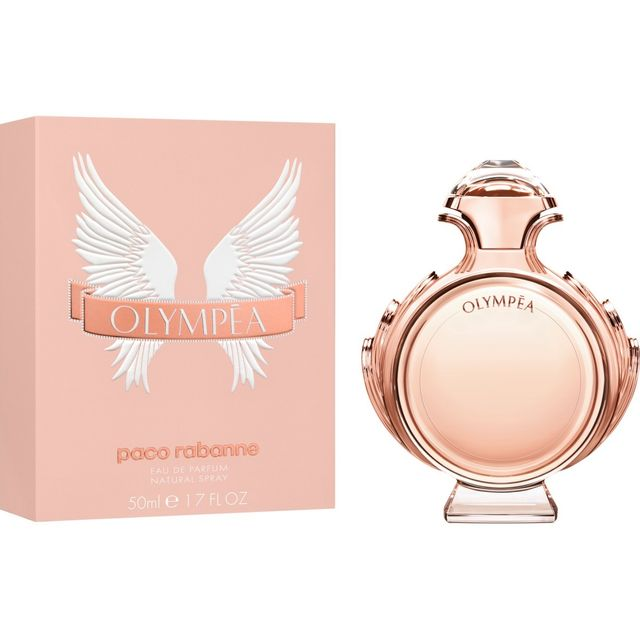 Parfum Olympea Catalogue 2019 Rueducommerce Carrefour