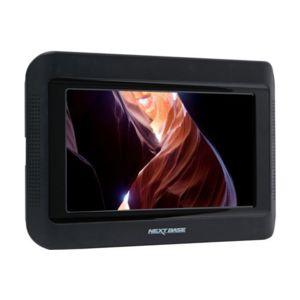next base lecteur dvd portable next 9 lite uno pas. Black Bedroom Furniture Sets. Home Design Ideas