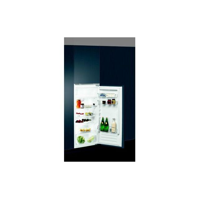 Whirlpool Réfrigérateur encastrable ARG865/A