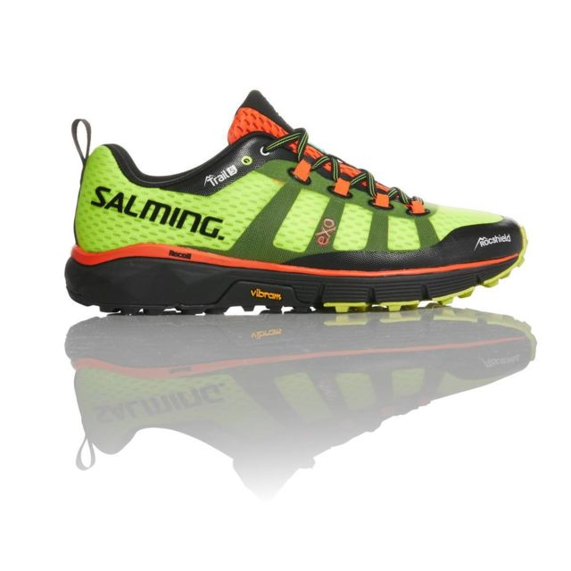 Salming Chaussures trail T5