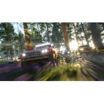 Forza Horizon 4 - Jeu Xbox One