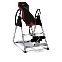 BH Fitness - Zero G400. Table d'inversion