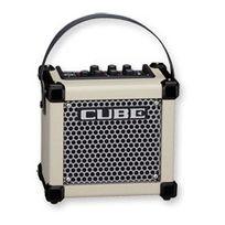 Roland - M-cube Gxw