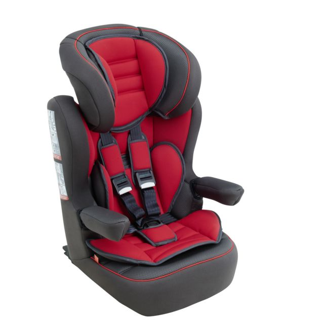 tex baby si ge auto groupe 1 2 3 isofix pas cher achat. Black Bedroom Furniture Sets. Home Design Ideas