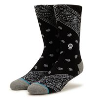 Stance - Chaussettes Barrio