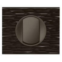 plaque corian achat plaque corian pas cher rue du commerce. Black Bedroom Furniture Sets. Home Design Ideas
