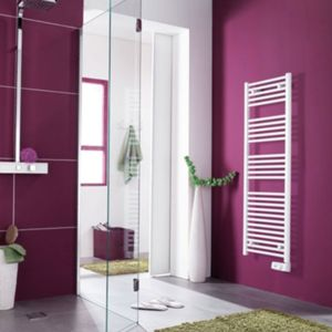 atlantic radiateur 2012 troit 300w 425 w pas cher achat vente s che serviette rueducommerce. Black Bedroom Furniture Sets. Home Design Ideas