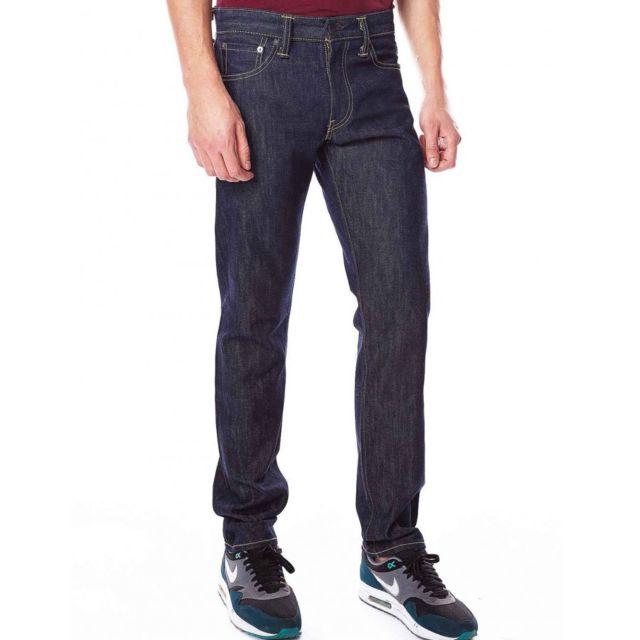 Eternal Achat Selvedge Pas Cher 511 Slim Jeans Day Levi's cjR3AqS54L