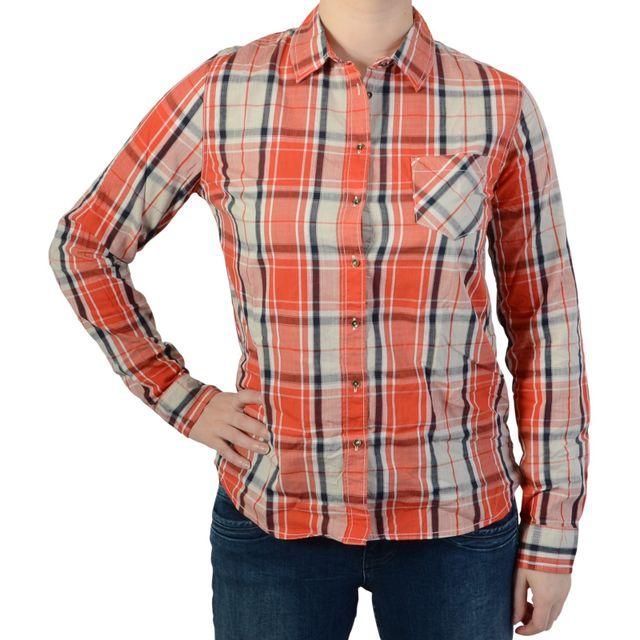 535f96dfac chemise-pepe-jeans-pl301688-malene-0aamulti.jpg