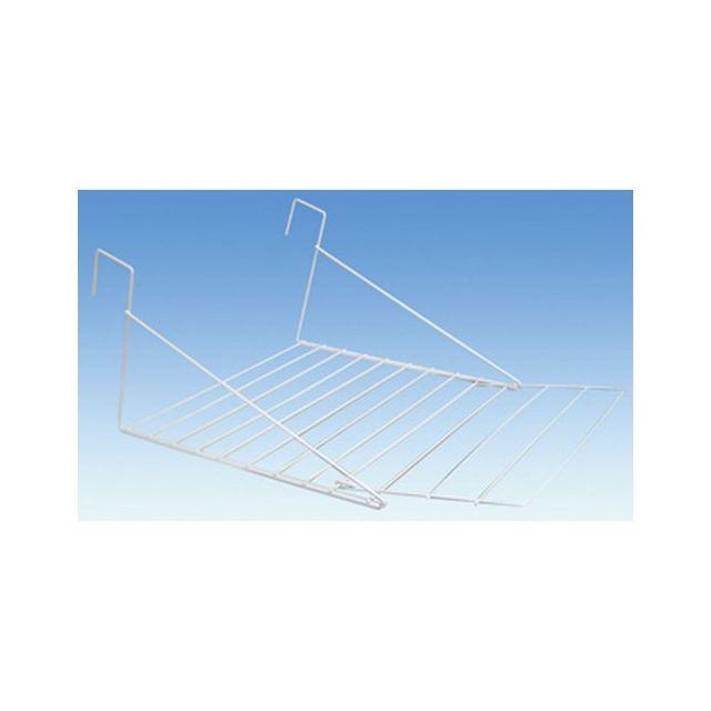 FAVERGE - séchoir à linge pour balcon - sec0303