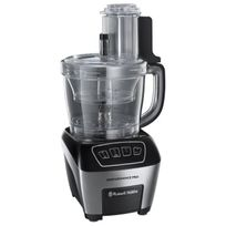 Russell Hobbs - Performance Pro 22270-56 Robot multifonction ? 800W ? 2.5 L