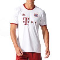Adidas performance - Bayern Munich Maillot Fc Bayern Munich ligue des champions 2016/17