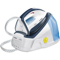 Bosch - Centrale vapeur 6 Easy Comfort TDS6010