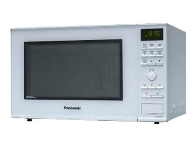PANASONIC SD452WEPG