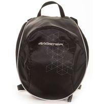 Bagster - sac à dos moto pour Casque Pix noir Xsd148