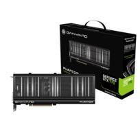 GAINWARD - Carte graphique GTX770 2 Go Phantom 2951 GeForce GTX 770 - 2048 Mo - PCI-Express