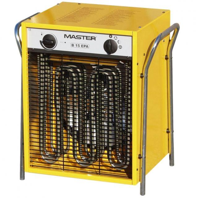 autre radiateur chauffage soufflant lectrique 1700 m h. Black Bedroom Furniture Sets. Home Design Ideas