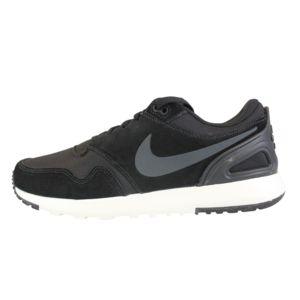 Nike Chaussures Baskets Air Vibenna Se Noir H Nike soldes rYc3Zg3mC
