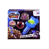 INFINITY NADO - Toupie - Série Athletic - Glare Aspis - YW624504