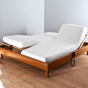 tradition des vosges drap housse double molleton plastifi pas cher achat vente al se. Black Bedroom Furniture Sets. Home Design Ideas