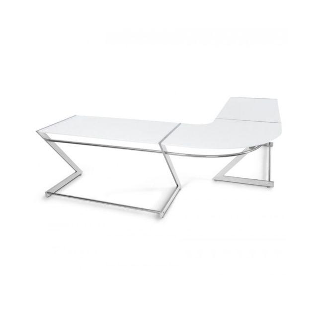Kokoon Design Bureau design Ares White 229x250x74 cm