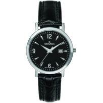 Grovana - 3230.1537 - Femme montre
