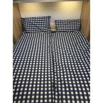 linge de lit camping car achat linge de lit camping car pas cher rue du commerce. Black Bedroom Furniture Sets. Home Design Ideas