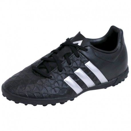 sale retailer 678ee 266a9 Adidas originals - Chaussures Ace 15.4 Tf Football Garçon Adidas