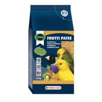Versele Laga - Pâtée fortifiante pour oiseaux Orlux Frutti
