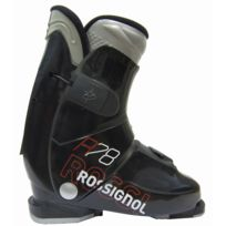 Rossignol - Chaussures De Ski R78 Rtl