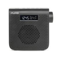 Pure - One Mini Series 3 Noir